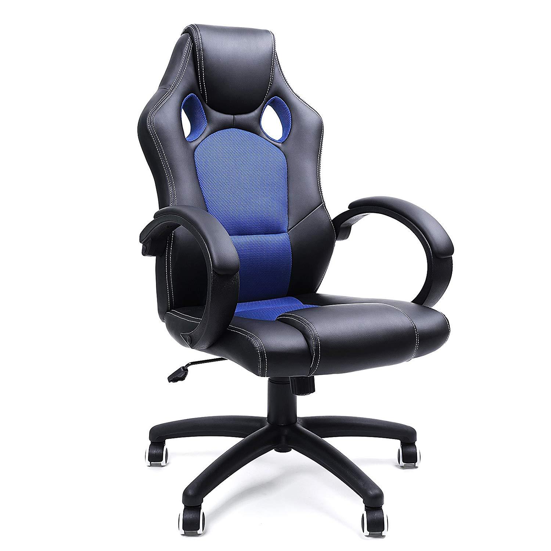 Las mejores sillas para estudiar - TopComparativas