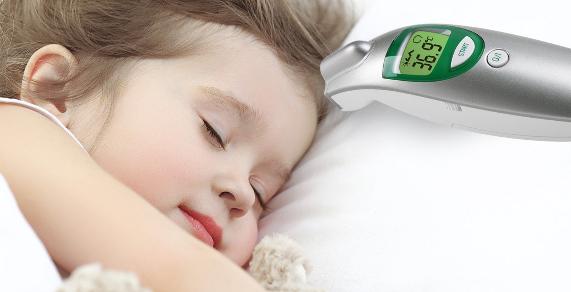 Los Mejores Termometros De Oido Topcomparativas Este termómetro microlife es un producto de gran calidad que integran la tecnología mas avanzada y ha sido probando. los mejores termometros de oido