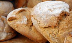 Las mejores panificadoras para hacer pan