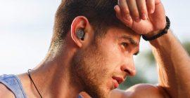 Los mejores auriculares inalámbricos para iPhone