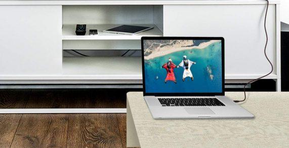 Los mejores cables HDMI del mercado