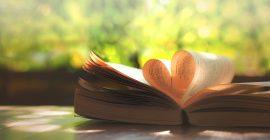 Las mejores novelas románticas