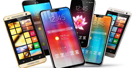 El mejor móvil en relación calidad-precio