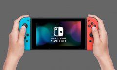 Nintendo Switch Black Friday 2019: Recopilación de ofertas
