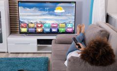 Mejores ofertas de televisores del Black Friday 2019