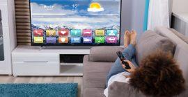 Mejores ofertas de televisores del Black Friday 2020