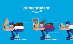 Prime Student, ¿qué características tiene?
