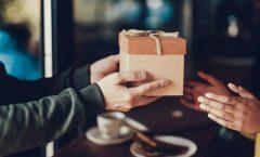 Los mejores regalos para el amigo invisible