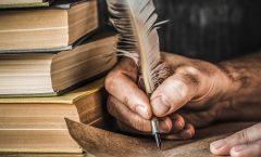 Las mejores biografías para regalar