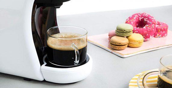 Las mejores cápsulas compatibles con Nespresso