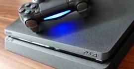 PS4 Black Friday 2020: Las mejores ofertas y descuentos de todos los packs