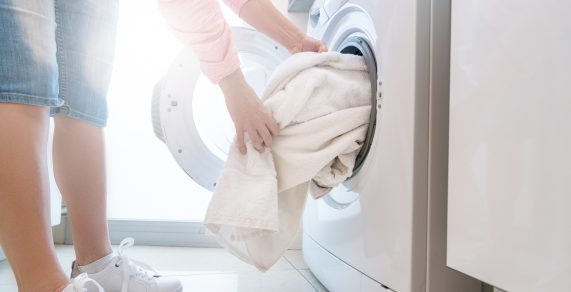 Las mejores secadoras de condensación