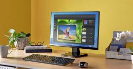 Los mejores monitores