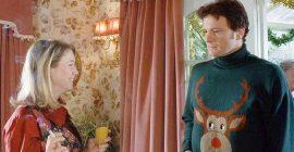 Los mejores jerseys horteras de Navidad
