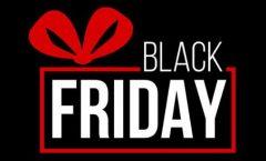 Arranca la semana del Black Friday con miles de ofertas