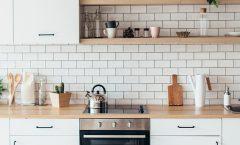 Mejores ofertas en hogar y cocina del Black Friday