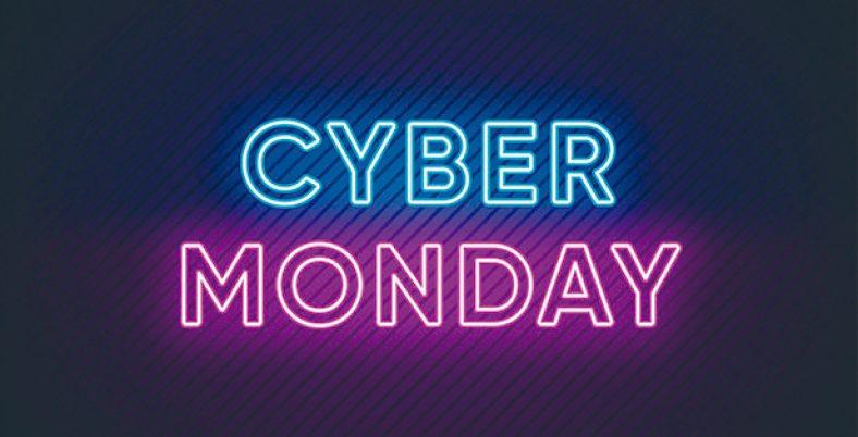 Cyber Monday 2020 Las Mejores Ofertas Topcomparativas