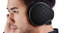 Las mejores orejeras para niños y adultos