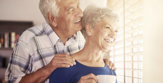 Los mejores regalos para abuelos y abuelas