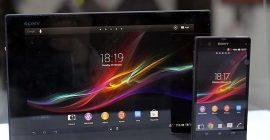Mejores ofertas de móviles y tablets del Cyber Monday