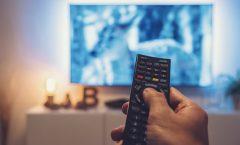 Los televisores de Xiaomi ya están en España