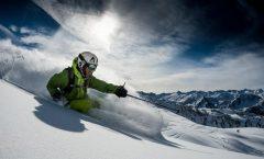 Los mejores guantes de esquí