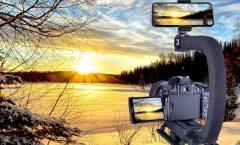 Los mejores estabilizadores de cámara