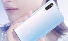 Los mejores móviles de Xiaomi que te puedes comprar