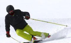 Las mejores botas de esquí