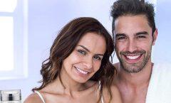 Los 10 productos de belleza y cuidado más vendidos en Amazon