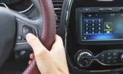 Los mejores manos libres para el coche