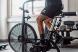Las mejores bicicletas estáticas