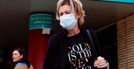 Las mejores mascarillas para combatir el Coronavirus