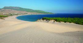 Las mejores ofertas de hoteles de este verano en España