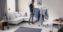 Las mejores ofertas del Prime Day en hogar y electrodomésticos
