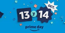 Amazon Prime Day 2020: Qué es, cuándo se celebra y qué ofertas te vas a encontrar