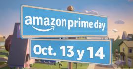 Amazon Prime: Todas las ventajas de ser Prime de cara al PRIME DAY 2020