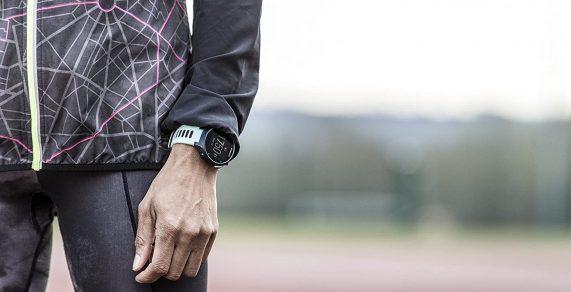 Las mejores ofertas del prime day 2020 de Amazon en smartwatch