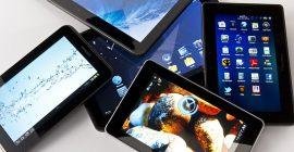 Las mejores ofertas del Prime Day 2020 en tablets